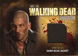 File:M3 Shane Walsh Dark Blue Jacket.jpg