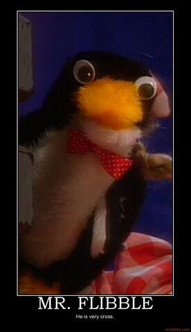 File:Mr-flibble-mr-flibble-penguin-red-dwarf-demotivational-poster-1249715597.jpg