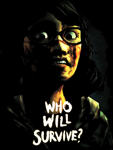 File:ATR2 Sarah WhoWillSurvive Promo by BernadusAndrew.png