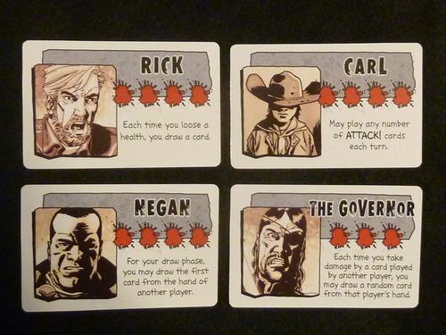 File:BANG!® The Walking Dead™ 6.jpg