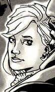 Carol6