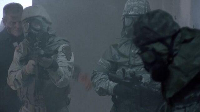 File:Soldiers - Walkers 2.jpg