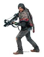 File:Walking dead daryl action figure 1.jpg