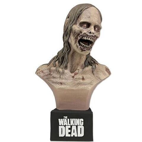 File:Bicycle Girl Zombie Mini Bust.jpg