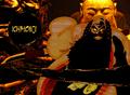 Thumbnail for version as of 14:28, November 27, 2014