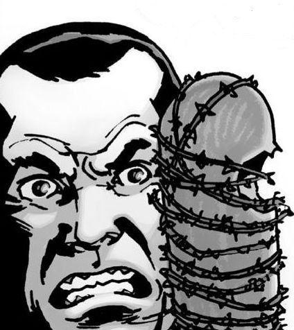 File:Negan Luciell shot!.JPG