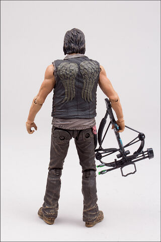 File:McFarlane Toys The Walking Dead TV Series 5.5 Daryl Dixon 4.jpg