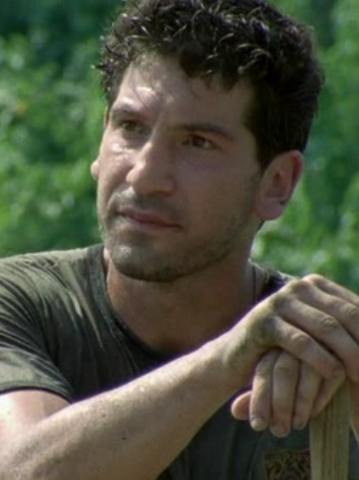 File:Shane Wildfire 3.PNG
