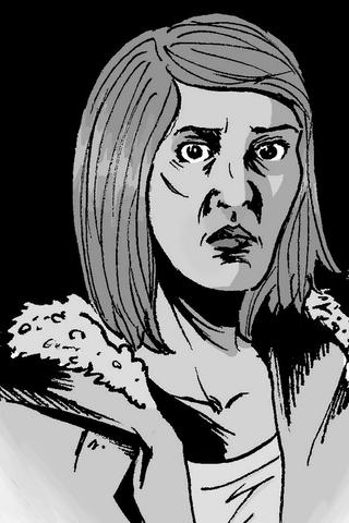 File:Carley(Comics Series).png