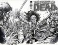 Thumbnail for version as of 23:21, September 18, 2012