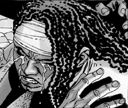 Iss37.Michonne3