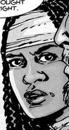 Iss56.Michonne4