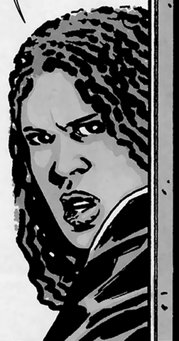 File:Iss82.Michonne12.png