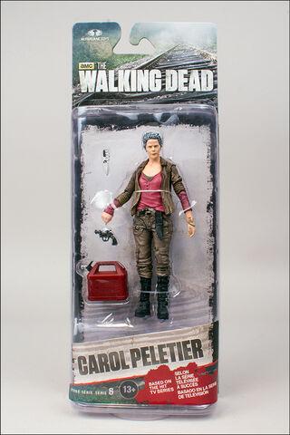 File:McFarlane Toys The Walking Dead TV Series 6 Carol Peletier 7.jpg