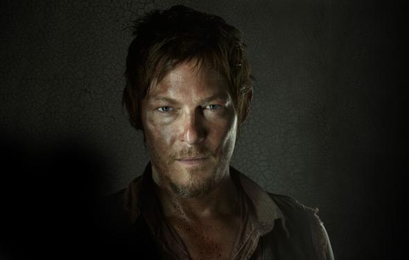 File:TWDS3-Daryl.jpg