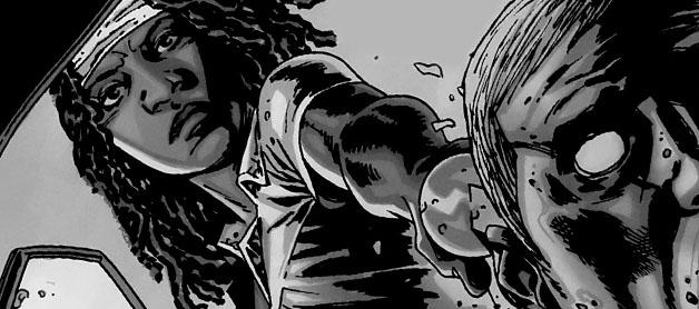 File:86 Michonne.jpg
