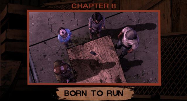 File:IHW Chapter 8.PNG