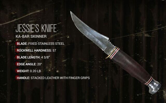 File:Jessie's Knife.JPG