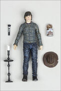 McFarlane Toys The Walking Dead TV Series 7 Carl Grimes 6