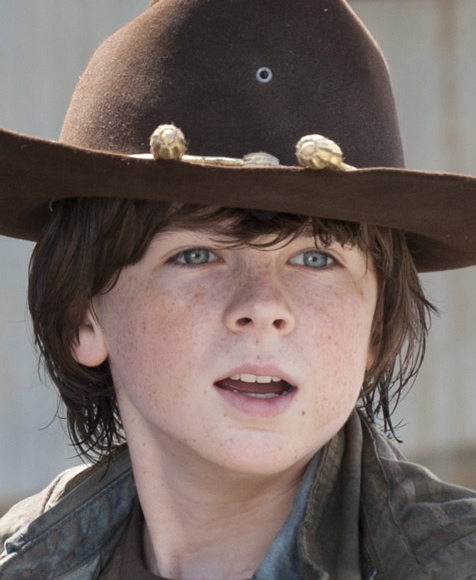 File:Season three carl grimes.png