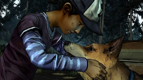 File:Walking-Dead-S2-Dog-500x281.jpg