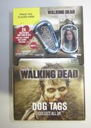 Walking-dead-dog-tag-review-1
