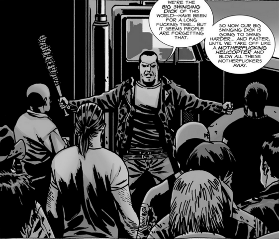 File:13Negan114.png