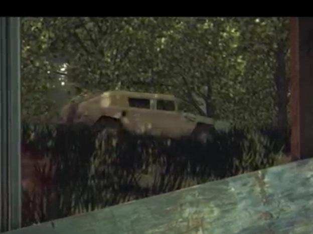 File:TWD-SI Humvee.jpg