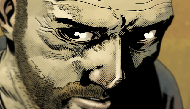 File:The-walking-dead-144-preview-feat.png