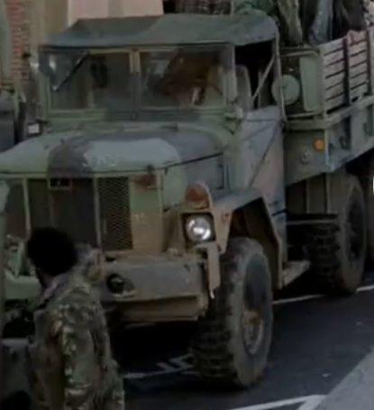 File:M35A3.PNG
