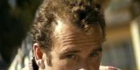 Peter Dawson (Fear The Walking Dead)