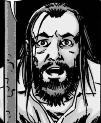 File:130negan6.PNG