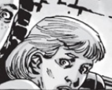 File:Blonde Resident Hears Gunshot.JPG