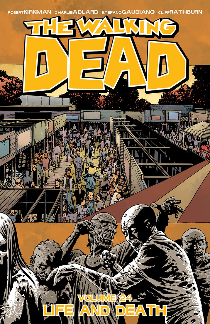 the walking dead road to survival how to start over