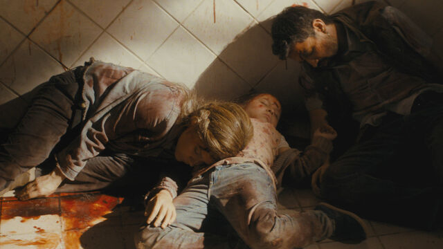 File:Francisco family dead.jpg