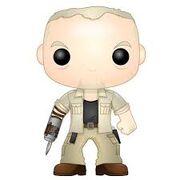 Merle Pop