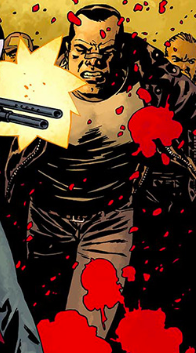 File:Negan 116 Cover.png