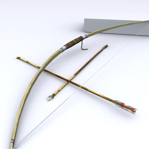 File:480px-Bow n arrow.jpg