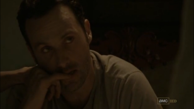 File:TWD20.png