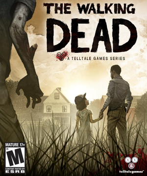 File:Walkingdeadcover.png