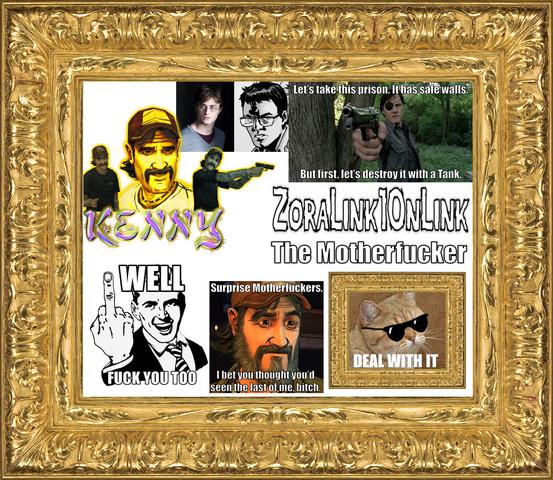 File:ZoraLink10nLink banner frame.png