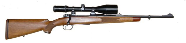 File:Hunting Rifle.jpg