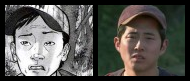 File:Glenn comparison.png