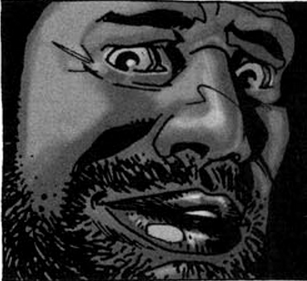 File:Iss20.Tyreese8.png