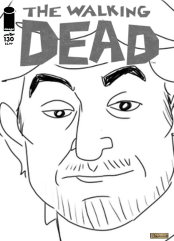 File:Issue130.png