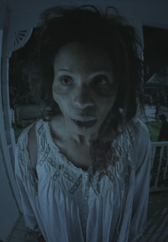 File:Jj zombie.png