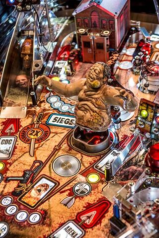 File:The Walking Dead Pinball Machine (Limited Edition) 14.jpg
