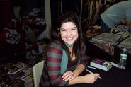 Colleen Clinkenbeard4