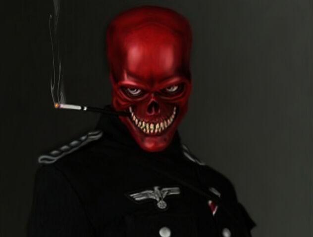 File:Red skull.jpg