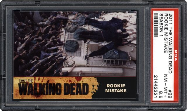 File:Trading Cards Season One - 29 Rookie Mistake.jpg